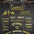 La emblemática banda alemana: Axxis presente en el H.O.M. Fest 2014 Easy Rider vuelven a los escenarios en nuestro festival Cambiamos de tercio en cuanto estilo musical. Después de los […]