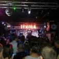 BENITO KAMELAS. NUEVAS FECHAS. Tras el éxito de su última fecha en Elda (Alicante), donde la banda llenó la sala donde actuó, BENITO KAMELAS prepara lo que será su gira […]