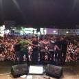 CELTAS CORTOS nuevo éxito en su inicio de gira 2014. CELTAS CORTOS contiinúan cosechando éxitos en su inicio de gira 2014. Tras los llenos en Huelva y Salou, los de […]