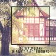 """«White Limousine Blues», el primer single del nuevo disco de THE BAKED BEANS IN TOMATO SAUCE BROTHERS. El próximo 22 de abril estará disponible """"Roscoe's Farm"""", el segundo disco de […]"""