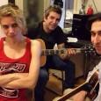 Alfredo Piedrafita (guitarrista de Barricada), Iker Piedrafita (líder de Dikers) y Agnes(cantante de LILITH) están haciendo una gira benéfica de conciertos acústicos y gratuitos para promocionar la venta del […]