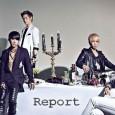 Esta semana os voy a hablar del grupo surcoreano BTOB, estos 7 chicos están pisando con fuerte en la industria musical, son de la agenciaCube Entertainment debutaron el22 de marzo […]