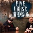 FIVE HORSE JOHNSON [Blues N' Roll/Boogie/Stoner] (USA) Gira española mayo-junio 2014 www.fivehorsejohnson.com 29 de Mayo. Kafe Antzokia, Bilbao -Entradas- 30 de Mayo. Boite Live, Madrid -Entradas- 31 de Mayo. Sala […]