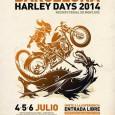Vota a BIG BANG para que toque en el Barcelona Harley Days Mientras BIG BANG seguimos trabajando en nuestro 3º disco que por el momento creemos será el mejor que […]