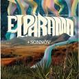 EL PÁRAMO presentan su segundo-homónimo disco el próximo 21 de junio en El Sol, Madrid. Diseño: Jorge García Adelantamos San Juan porque así somos: la noche más corta del año, […]