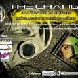 El próximo 24 de Junio sale a la venta «The Change» el nuevo trabajo del guitarrista «Fran Soler» donde han colaborado cantidad de músicos como: Gustavo Segura (Nova Era), Niko […]