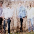 HA HA TONKA (USA / Folk-bluegrass-rock) HA HA TONKA (USA / Folk-bluegrass-rock) 21 Mayo – Barcelona (Rocksound) 22 Mayo – Valencia (Loco Club) 23 Mayo – Madrid (El Boite) 24 […]