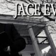 JACE EVERETT Jace Everett es un cantautor afincado en Nashville que saltó a la fama al fichar por Epic Records y hacer que su «Bad Things» fuera la canción de […]