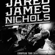 Selección de fotos realizadas en el concierto deJared James Nichols celebrado en la Sala Wurlitzer Ballroomde Madrid el día 30/04/14 https://www.flickr.com/photos/robertofierro/sets/72157644448531501/ #JaredJamesNichols #themadnote #wurlitzerballroom
