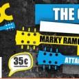 Neox Rocks presenta el cartel definitivo de su primera edición. El Festival contará con la participación de seis grupos de renombre en el panorama musical. Como cabeza de cartel, cuenta […]