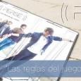 Vídeo Clip Oficial – Rumbo al Viento https://www.youtube.com/watch?v=3Ekf3xqDmZE Fechas confirmadas 2014 16 de mayo: A Coruña – Fnac (acústico) 24 de mayo: Santiago de Compostela (sala Capitol) 29 de […]
