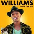 """Con su último álbum """"G.I.R.L"""" recibiendo espectaculares críticas en todas partes y habiéndose alzado en la semana de su salida con el título del 'álbum más rápidamente vendido del año […]"""