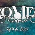ROMEO, la banda madrileña de rock metal mas importante del país nos presentan en este 2014 se segunda canción de estudio tras su regreso a los escenarios. Este tema […]