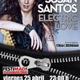Selección de fotos realizadas en el concierto de Susan Santoscelebrado en la Sala El Junco Jazz de Madrid el día 25/04/14 https://www.flickr.com/photos/theconcertinconcert/sets/72157644586012091/