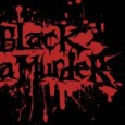 THE BLACK DAHLIA MURDER THE BLACK DAHLIA MURDER (USA, Metal Blade Records) 17 JUNIO – MADRID, Shoko (+Dawn Of Tears + Eternal Storm) 18 JUNIO – BARCELONA, Boveda (+Stained Blood) […]