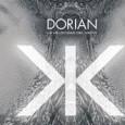 DORIAN estrenan vídeo para Soda Stereo, una de las canciones más coreadas de LA VELOCIDAD DEL VACÍO, que ha sido hasta la fecha el álbum mas internacional de la banda. […]