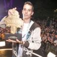 Copyright: Nouvelleplaya EL RAP CONQUISTA MÁLAGA ANTE LA ALCAZABA Tres malagueños se clasifican para la Final Nacional de la Red Bull Batalla de los Gallos: Skone, BTA y Sacro Requiem […]