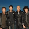 "MR. BIG, FECHA ÚNICA EN ESPAÑA Foto:credit-William-Hames Mr. Big regresarán con  su nuevo disco ""…The Stories We Could Tell"" (Septiembre, Frontiers) después de ""What If…"" (Frontiers Records, 2011) album que supuso su […]"