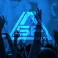 Steve Angello, Armin Van Buuren, Sander Vam Doorn y Showtek encabezan el Arona Summer Festival 2014  – El festival se llevará a cabo el próximo 16 de agosto en […]