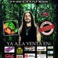 """YA A LA VENTA EL NUEVO DISCO DE FRAN SOLER """"THE CHANGE"""" """"The Change"""" es el nuevo trabajo del guitarrista Fran Soler (Sherpa, José Andrea…), donde han colaborado cantidad de […]"""