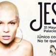 """(CRÓNICA) Jessie J + Xuso Jones – Palacio Vistalegre – 31/05/14 La gira """"Alive"""" de Jessie J aterrizaba por primera vez en España para el regocijo de todos sus fans, […]"""