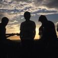 """VUELVEN SIN RUMBO CON NUEVO DISCO BAJO EL BRAZO. El grupo madrileño editarán nuevo disco de estudio justo después del verano para celebrar su décimo aniversario. """"Luz"""" será el título […]"""