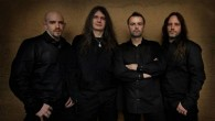 BLIND GUARDIAN + ORPHANED LAND VIERNES 17 ABRIL 2015 – BILBAO – SANTANA 27 SÁBADO 18 ABRIL 2015 – BARCELONA – SANT JORDI CLUB DOMINGO 19 ABRIL 2015 – MADRID...