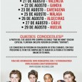 El grupo Midnight Red visitan España en Agosto! Mas info: https://twitter.com/ItsMidnightRed http://midnightred.com/ https://www.facebook.com/ItsMidnightRed http://instagram.com/itsmidnightred https://www.youtube.com/user/ItsMidnightRed http://los40.com/