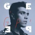 GEPE, uno de los artistas con más talento de la nueva hornada indie de Chile estrena vídeo para Campos magnéticos, hermosa composición perteneciente a su aclamado álbum «GP», que lleva […]