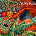 """MASTODON DOMINGO 7 DICIEMBRE – MADRID – LA RIVIERA LUNES 8 DICIEMBRE – BARCELONA – RAZZMATAZZ 1 El próximo mes de diciembre, MASTODON presentarán su nuevo trabajo """"Once More 'Round […]"""