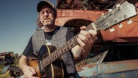 "The Mad Note Co. y Happy Ending Touring presentan SCOTT H. BIRAM ""The Dirty Old One Man Band"" (USA) 16 de septiembre. Boite Live, Madrid Compra tu entrada en ticketea..."