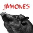 """Jamones es un grupo de rock urbano con influencias grunge y thrash. Un sonido único y diferente que ellos mismos denominan """"Rock Jamonero"""". Tras diez años de curación, su trayectoria […]"""