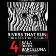 REPTILE YOUTH tendrán como artista invitado a DEPARTMENT en su concierto de Barcelona. La banda danesa presenta su último disco «Rivers That Run For A Sea That Is Gone» en […]