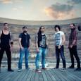 La banda de Cartagena, Murcia SCARECROW AVENUE ha publicado su primer videoclip, el cual ha sido realizado por Kronic Produccions. El tema elegido para la grabación del videoclip ha sido […]