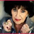 WANDA JACKSON, LA PRIMERA ROCKERA DE LA HISTORIA Wanda Jackson, protagonista estelar dentro de la más determinante revolución músico-social del siglo XX., es considerada, nada más y nada menos, la […]