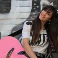 Lucy Paradiseactuara en varios conciertos de la gira40 Hot Mix! Fechas: 9 de agosto – Castrelos (Vigo) 23 de agosto – San Javier (Murcia) 28 de agosto – Palencia http://www.elnortedecastilla.es/palencia/201407/31/xuso-jones-otros-cantantes-20140731130818.html […]