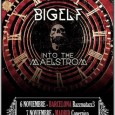 BIGELF girará en Noviembre con MIKE PORTNOY a la bateria Por fin Bigelf oye nuestras plegarias y vuelve a la carretera con un nuevo disco bajo el brazo, ya que […]