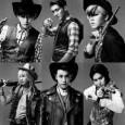 Fans de Super Junior (ELF) estáis entusiasmadas? Seguro que si porque Super Junior acaba de anunciar oficialmente su regreso con su séptimo álbum de estudio 'MAMACITA'! Parece que los últimos […]