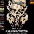 Los metaleros británicos FURYON anuncian su segunda gira en España entre septiembre y octubre . Los metaleros británicos FURYON anuncian su segunda gira en España entre septiembre y octubre . […]