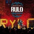 Rulo y La Contrabandapresentan su disco «Una noche en el castillo» grabado en directo en el Castillo de Argüeso Una noche inolvidable. Un sueño cumplido. Una realidad que supera a […]