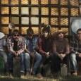 Ukulele Clan Band es un grupo sin prejuicios. Un grupo que se atreve a mezclar el banjo con el cajónflamenco. Que puedes encontrar tocando en un gran festival, en […]