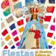 Fiestas de la Virgen de Butarque 2014 en Leganés Virgen de Butarque Con una extensión de más de 43 km2, Leganés es el tercer municipio más grande de la comunidad […]
