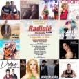 Selección de fotos realizadas en el festival de Radiolé celebrado en las fiestas de nuestra señora del Butarque en Leganés el día 18/08/14 CLICKAR EN EL SIGUIENTE ENLACE  https://www.flickr.com/photos/robertofierro/sets/72157646626773472/ […]