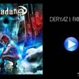 """GUADAÑA GUADAÑA presentan, como adelanto de su próximo álbum «Deryaz«, el Teaser Promocional del álbum. """"Deryaz"""" estará a la venta, desde el próximo 19 de septiembre, en los siguientes formatos: […]"""