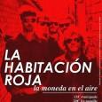 La Habitación Rojavolverá a laSala Penélopeel próximo24 de Octubrepara continuar con la gira de presentación de su último disco «La moneda en el aire». Apertura de puertas: 20:30 h. […]