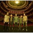 LOS CORONAS teloneros de lujo en Madrid de Sharon Jones & The Dap-Kings En estos veinte años, Los Coronas han visto como sus canciones aparecían en recopilatorios de R'n'R […]
