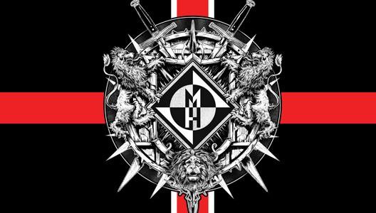 DARKEST HOUR SERÁ LA SEGUNDA BANDA INVITADA DE LA GIRA DE MACHINE HEAD La banda estadounidense de metalcore y detah metal melódico Darkest Hour será la segunda banda invitada de...