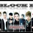 Block B Nombre: Block B (블락비) ¿Por que «Block B»?: Abreviatura de Blockbuster. (Blockbuster es el nombre dicho a algo que hace mucho suceso, o a alguien de mucho suceso.) […]