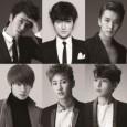 De acuerdo con una fuente de la industria musical, ¡El séptimo álbum oficial de larga duración de Super Junior está programado a ser lanzado el 1ro de septiembre! También se […]