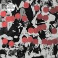 Holy Cuervo y Gran Sol presentan «Centro Dramático Nacional» de BIZNAGA, uno de los discos del año. Biznaga son cuatro, funcionan en Madrid y, desde su formación en 2012, han […]